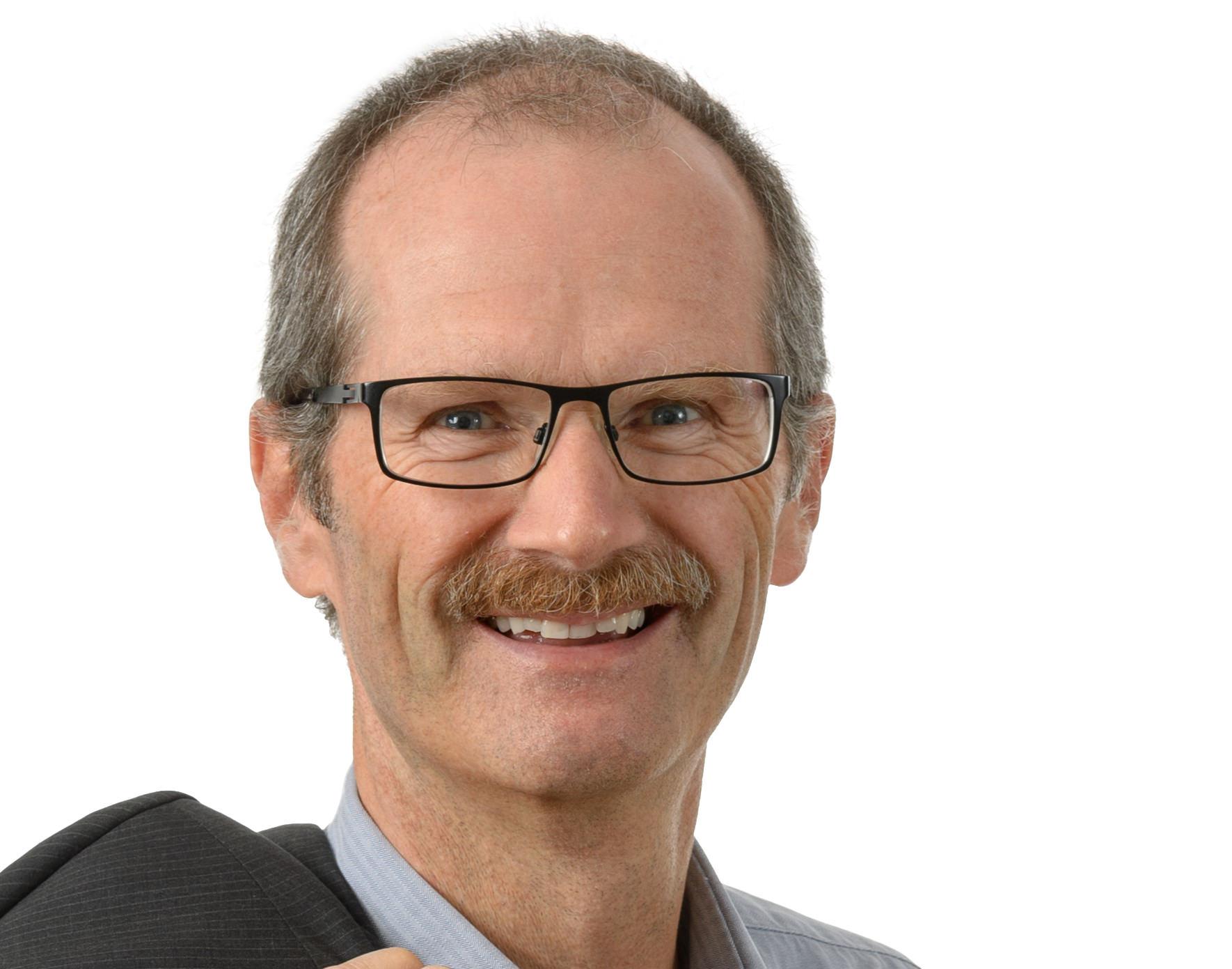 André Ott