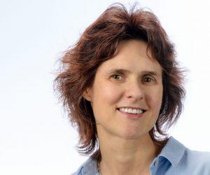 Doris Geckeler