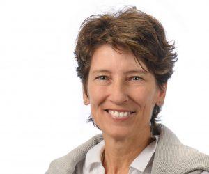 Karin Gutmann